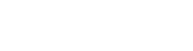 Northstar Capital, LLC.